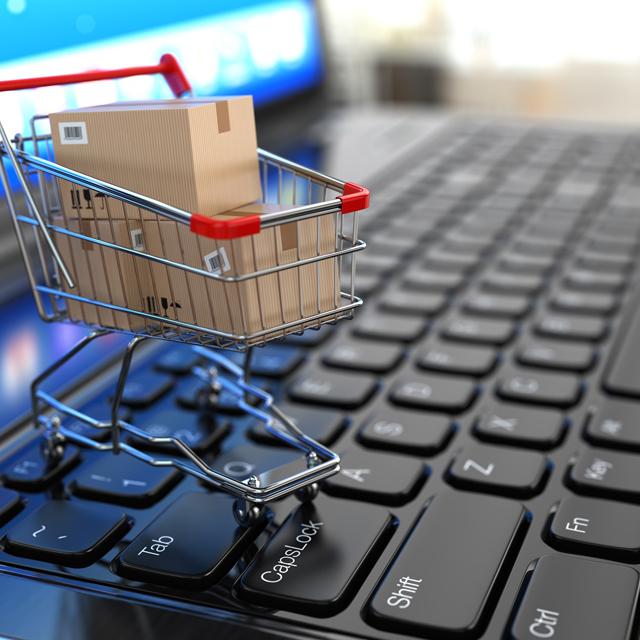 7 Alasan Mengapa Anda Perlu Membuka Toko Online