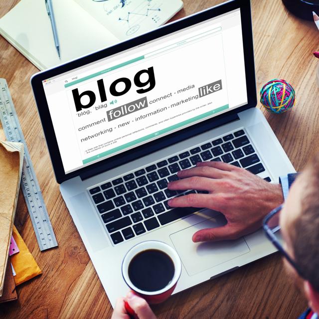 5 Cara Efektif Untuk Meningkatkan Pengunjung Blog Anda