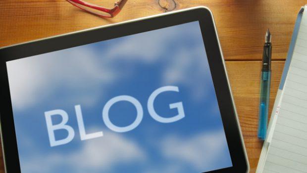 Dapat Duit dan Meningkatkan Penghasilan dari Blog Gratisan