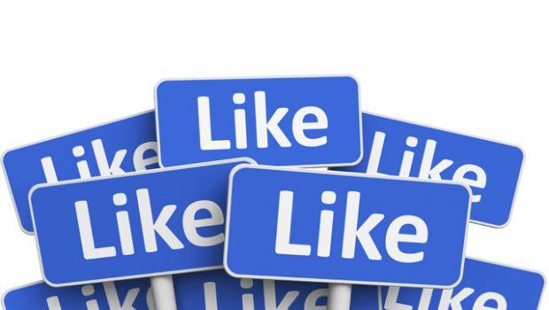 Jualan Di Facebook, Dikejar Duit Dari Facebook