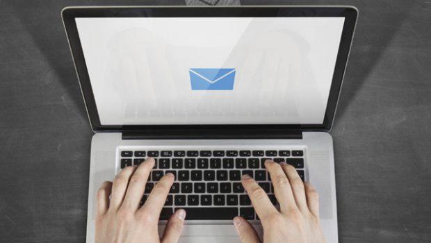 Rahasia Memulai Email Marketing