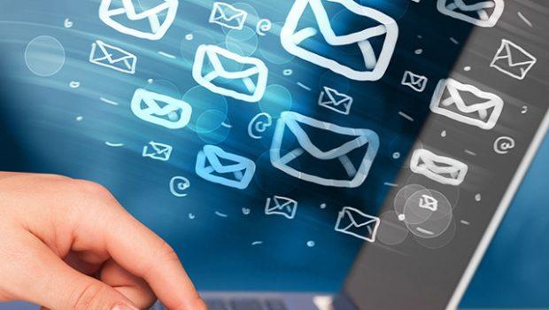 Rahasia Fakta Email Marketing