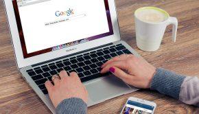 Panduan membuat website blog untuk pemula