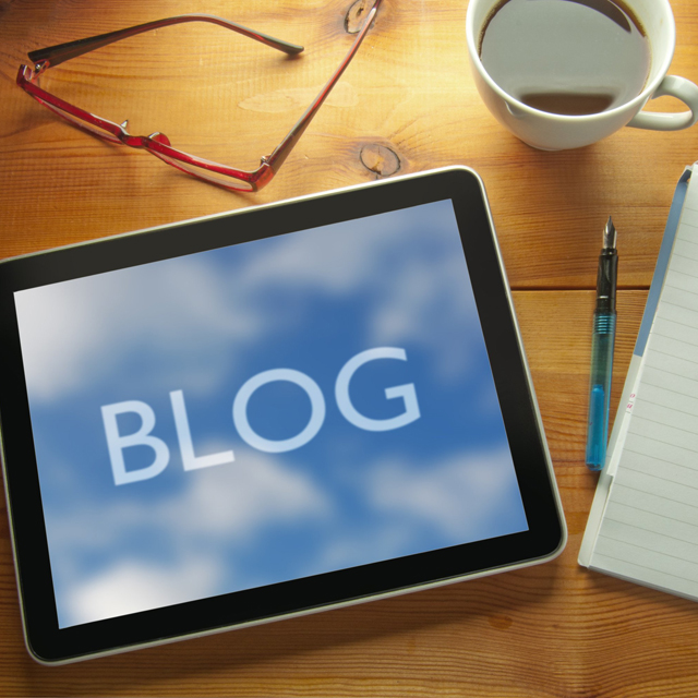 3 Cara Meningkatkan 1000% Penghasilan Blog Anda
