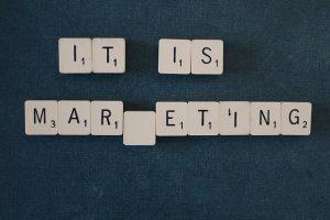 5 Bisnis Sampingan dengan Modal Minim