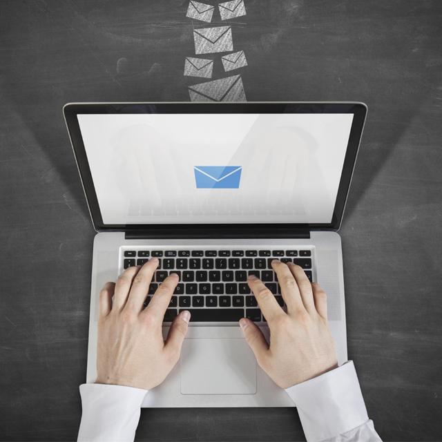 Bacaan Wajib Sebelum Kamu Memulai Email Marketing