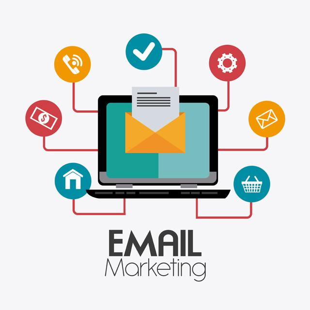 5 Manfaat Email Marketing Untuk Bisnis Anda
