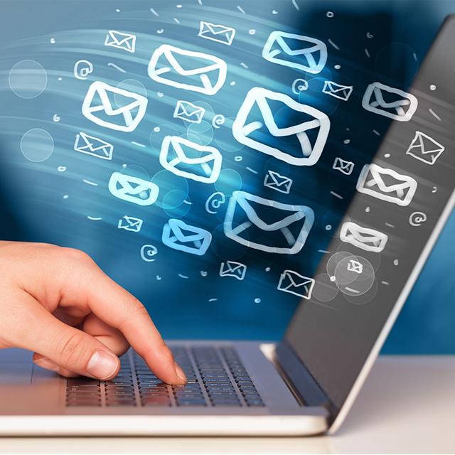 Fakta Tentang Email Marketing Yang Harus Kamu Ketahui