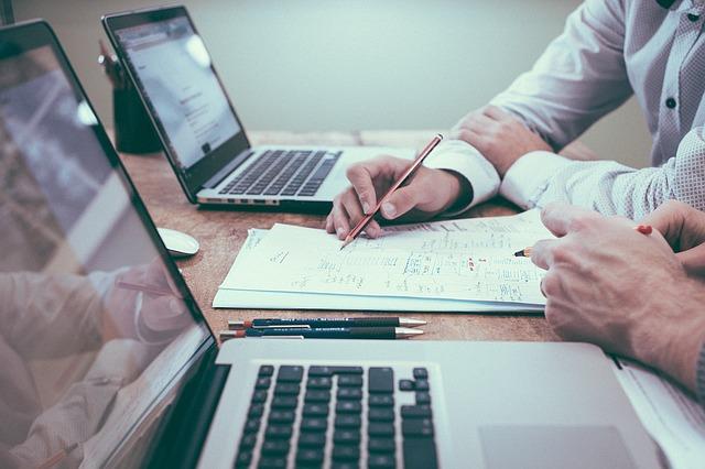 Bagaimana Membuat Bisnis Online/Internet Anda Berjalan Otomatis