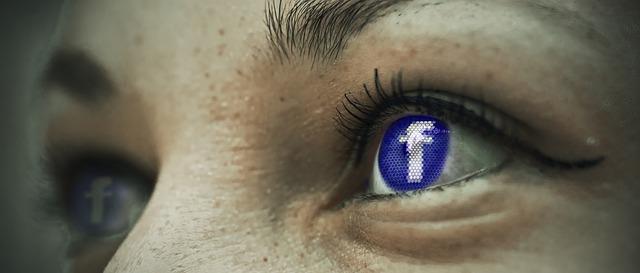 Cara Mengetahui Demografi Iklan Facebook Competitor