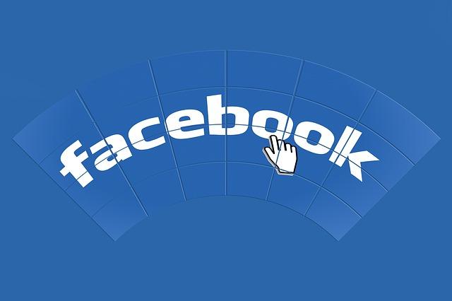Tips Sukses Berjualan Di Facebook dengan Akun Personal