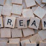 Cara Mewujudkan Mimpi Menjadi Kenyataan