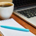 15 Tips Rahasia Jadi Penulis Buku Yang Sukses
